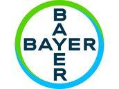 Фармацевтическая компания BAYER